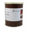 Sara Chocolate Hair Removal Wax-800ml